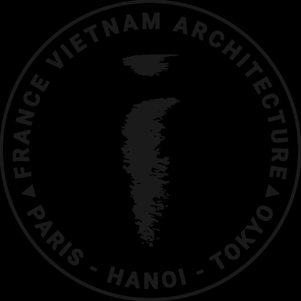 France Vietnam Architecture