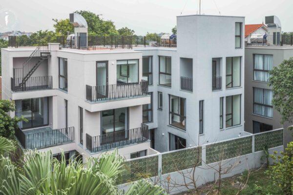 Ngoc Thuy Residence (21)