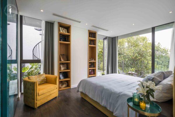 Ngoc Thuy Residence (22)