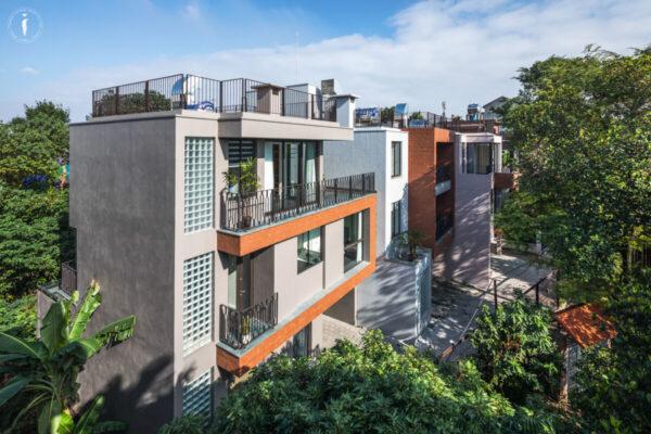 Ngoc Thuy Residence (27)