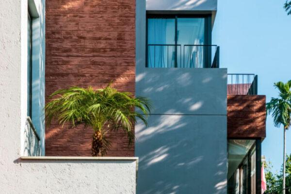 Ngoc Thuy Residence (31)