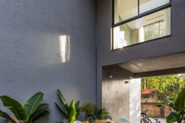 Ngoc Thuy Residence (35)