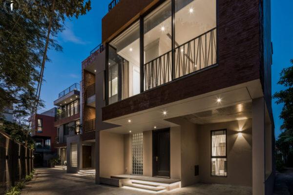 Ngoc Thuy Residence (39)