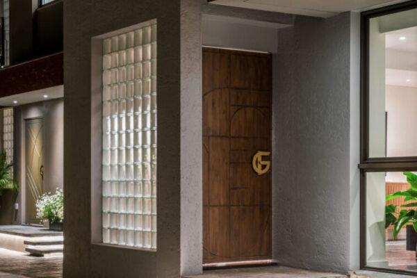 Ngoc Thuy Residence (40)