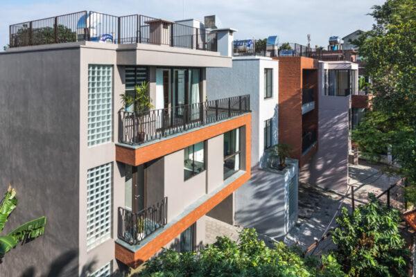 Ngoc Thuy Residence (42)