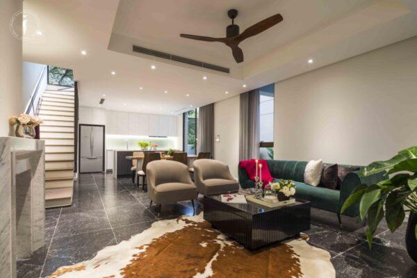 Ngoc Thuy Residence (43)