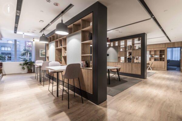 Spaces Hung Sheng (4)